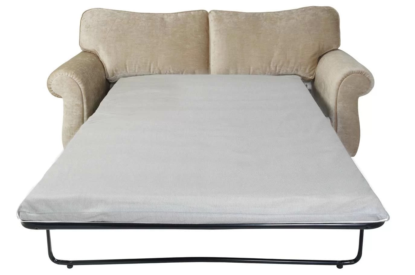 72 inch sofa bed istikbal lebanon 4 75 quot gel infused memory foam mattress and contour