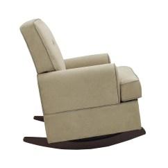 Dorel Rocking Chair Blue Velvet Target Living Baby Relax Tinsley Ebay