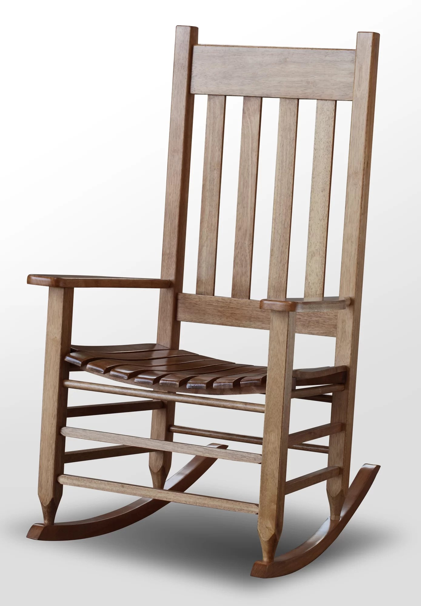 plantation style chairs high end folding lawn hinkle chair company rocking ebay