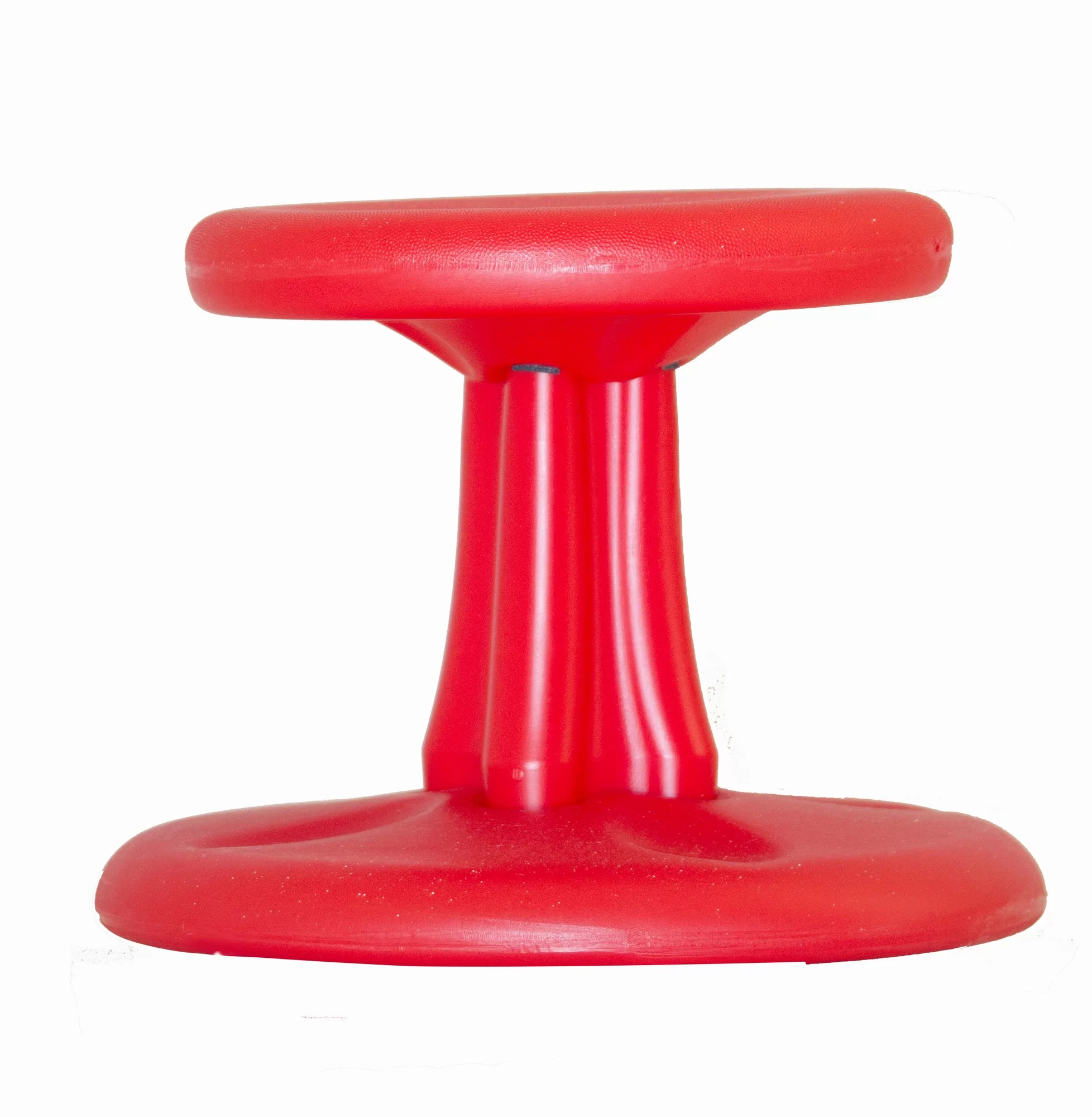 wobble chair adhd outdoor chairs nz kore design toddler kids stool