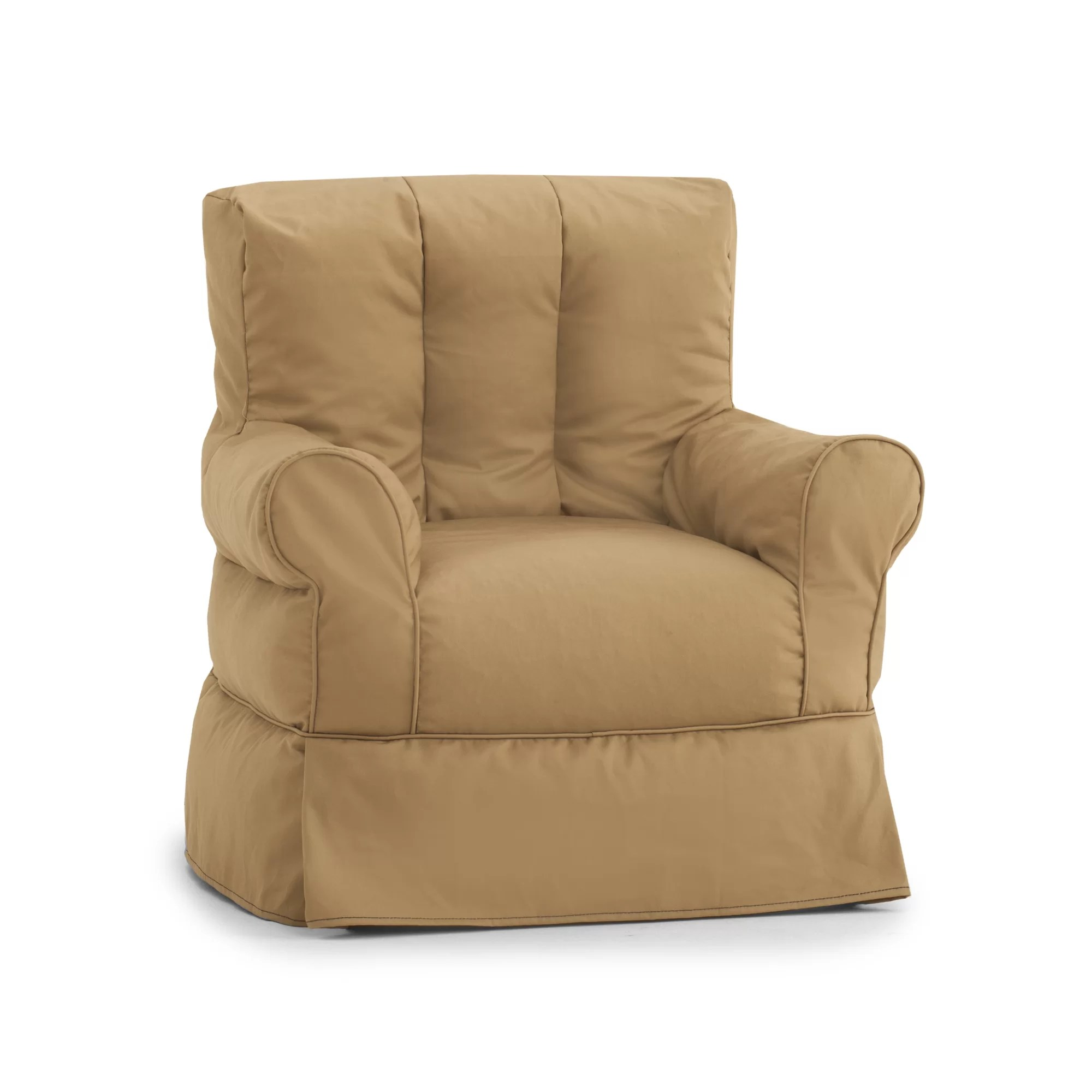 Big Joe Milano Chair Comfort Research Big Joe Babette Bean Bag Chair Ebay