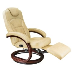 Euro Recliner Chair All Modern Chairs Thomas Payne Furniture