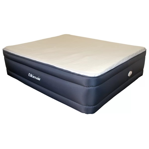 Memory Foam Mattress Air Beds