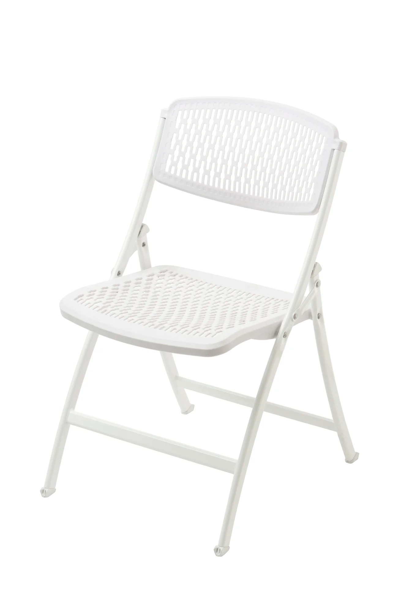 Mity Lite Flex One Folding Chair Set of 4  eBay