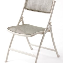 Folding Chair Parts Manufacturer Office Armless Mity Lite Set Of 4 Ebay