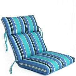 Blue Lounge Chair Cushions Zeus Thunder Ultimate Gaming Systems Comfort Classics Inc Waterfall Outdoor Sunbrella