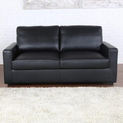 Most Durable Sofa Brands Sectional Sofas Costco Madison Home Usa Sleeper Pull Out Ebay
