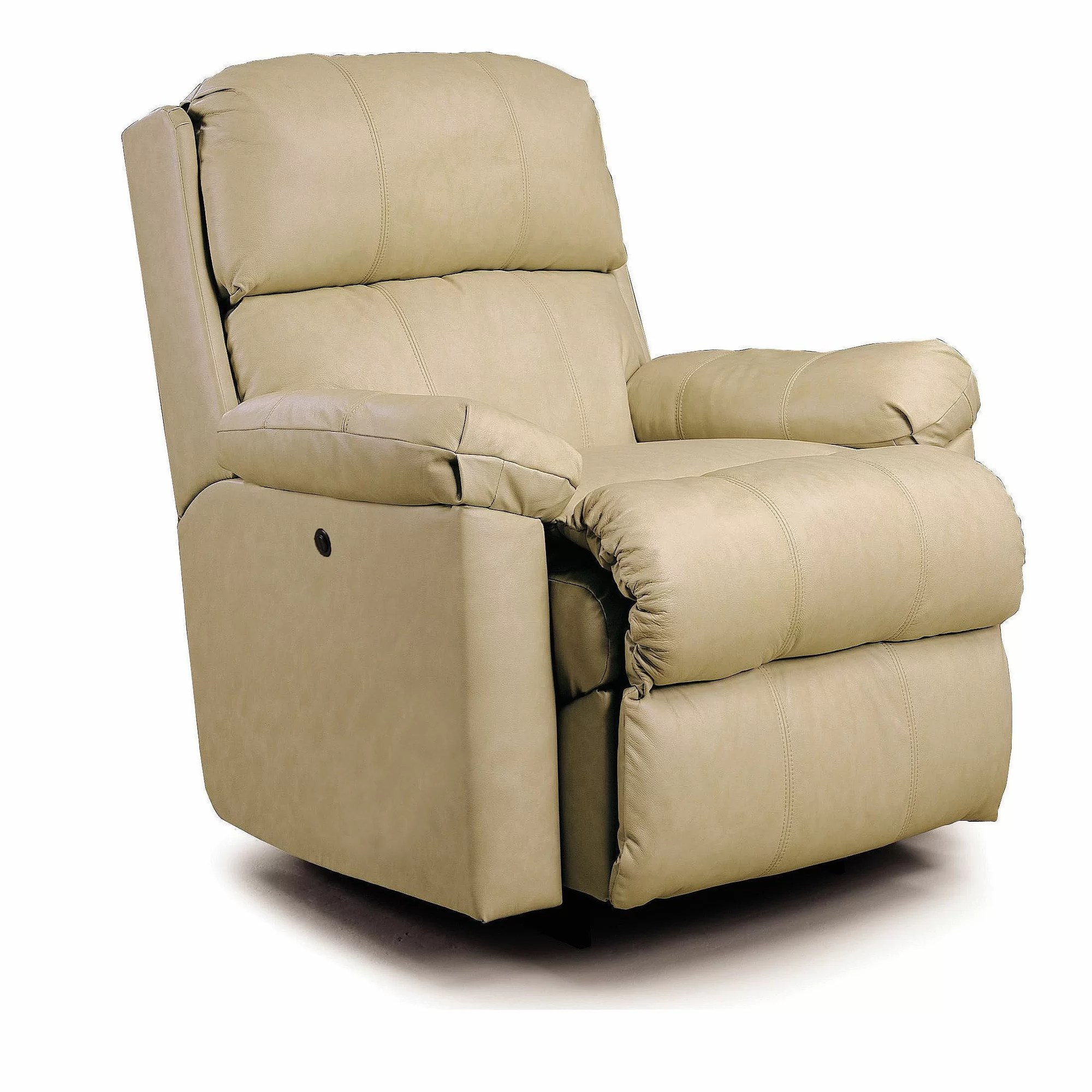 lane recliner chairs baby hight chair furniture timeless ebay