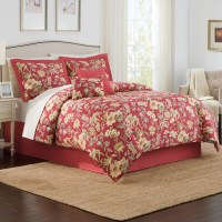 waverly bedding sets - 28 images - traditions by waverly ...