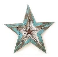 My Amigos Imports Texas Star Wall Decor   eBay