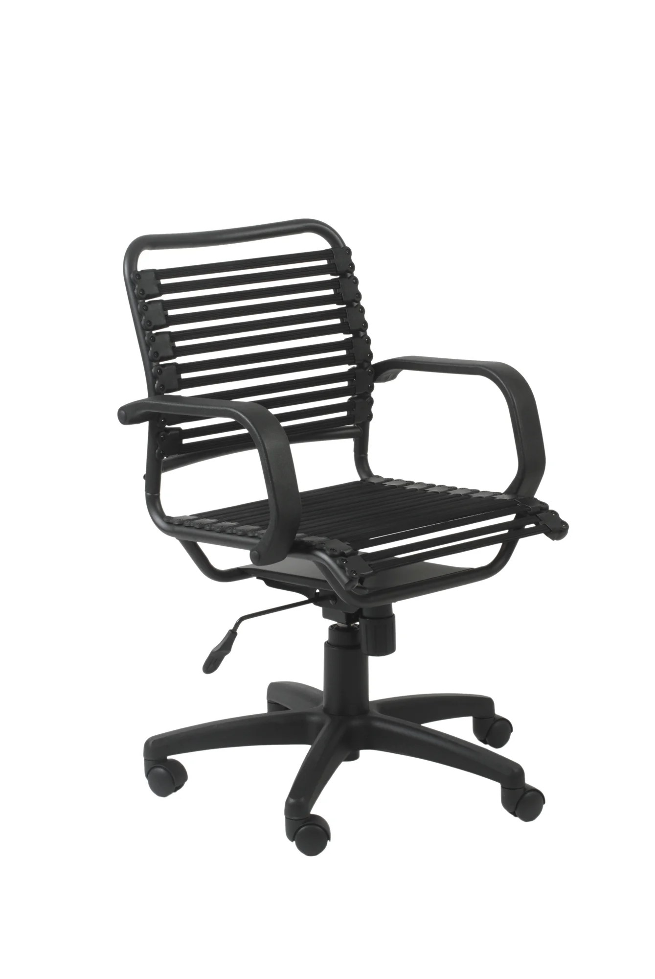 bungee cord office chair aluminum webbing chairs on shoppinder