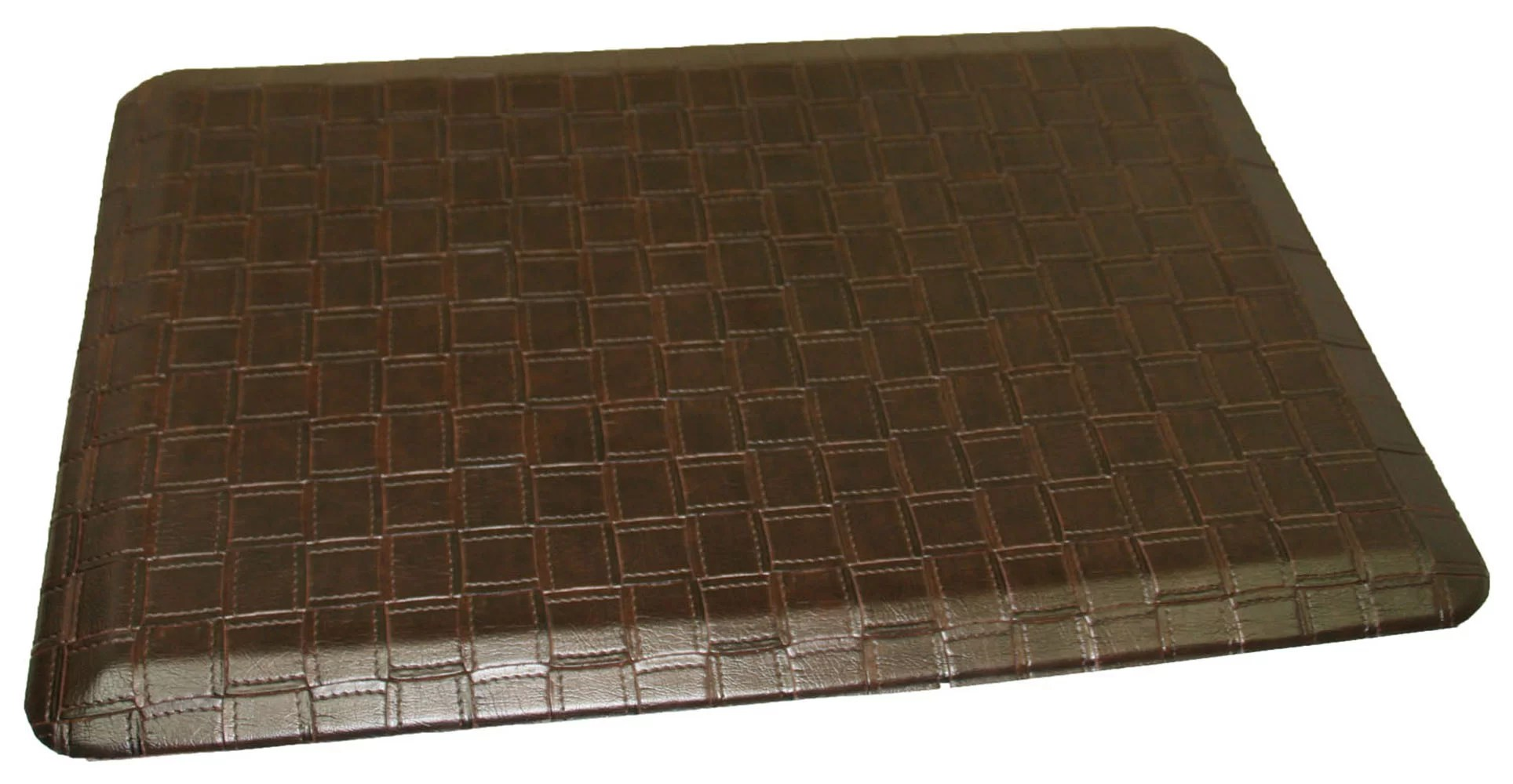 comfort kitchen mats end cabinet rhino anti fatigue mat ebay