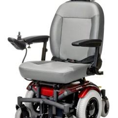 Wheelchair Ebay Quotation Shoprider 6 Runner 14 Power Chair Electric Mid