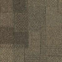 "Mohawk Flooring Aladdin Design Medley 24"" x 24"" Carpet"