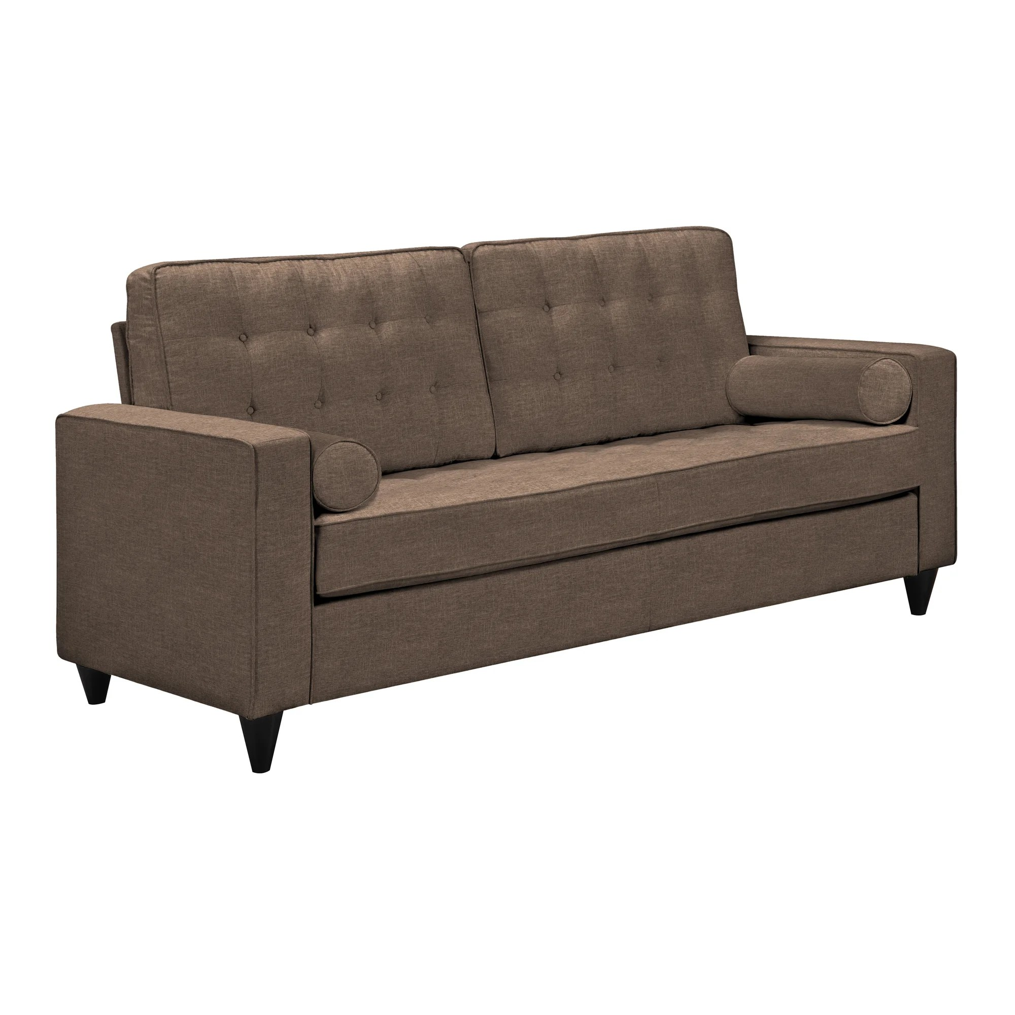 sterling sofa corner sofas on finance no deposit angelo home sofast convertible