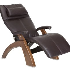 Htt Massage Chair Chairite Human Touch Manual