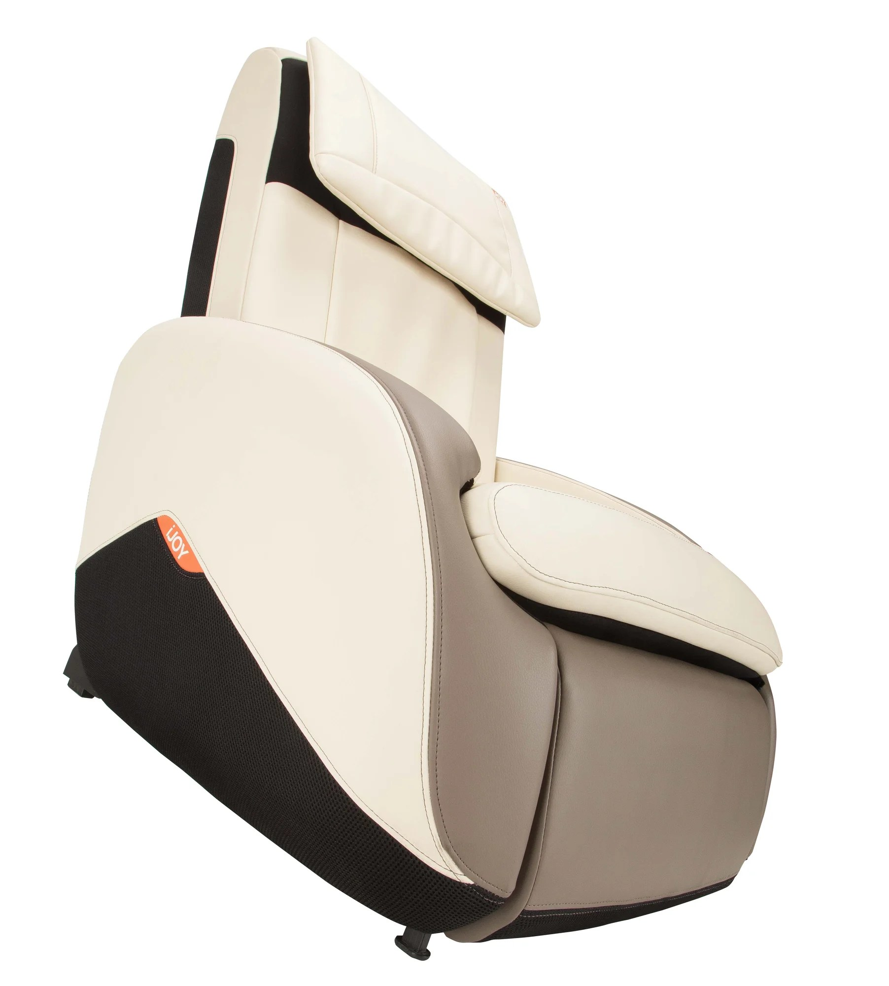 human touch chair inexpensive dining room covers ijoy active 2 zero gravity massage ebay