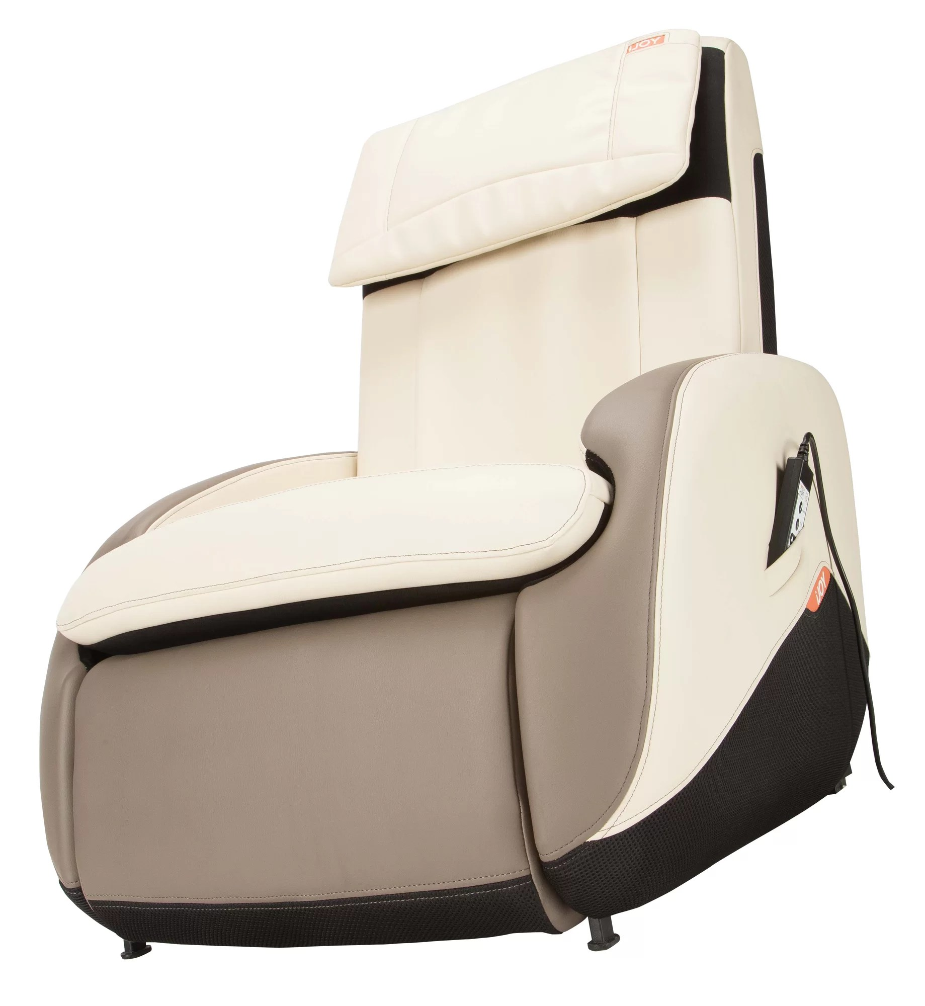 sanyo massage chair webbed chaise lounge chairs human touch ijoy active 2 zero gravity ebay
