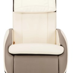 Sanyo Massage Chair Rental Chairs For Sale Human Touch Ijoy Active 2 Zero Gravity Ebay