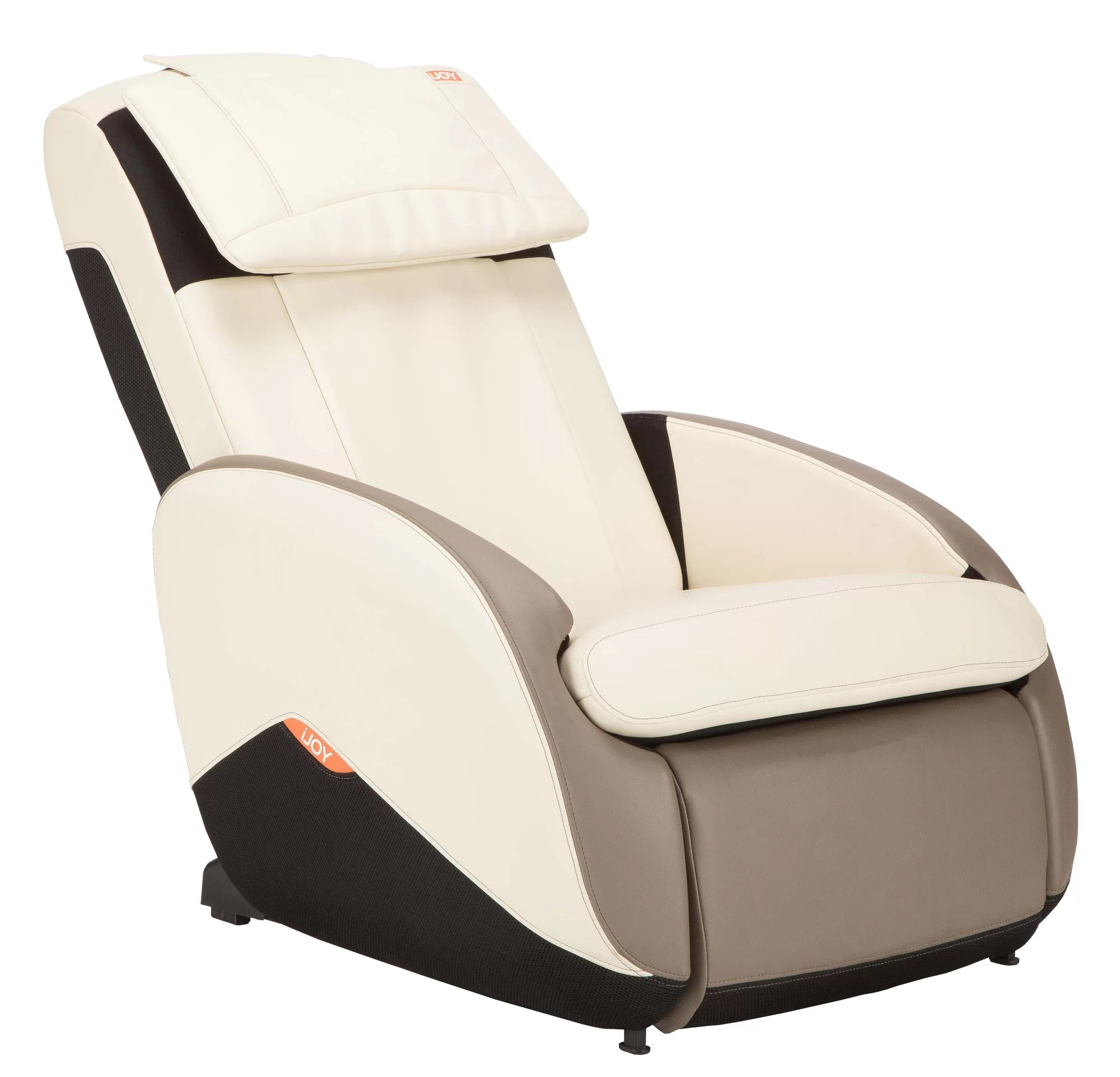 Human Touch iJoy Active 2 Zero Gravity Massage Chair  eBay