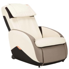 Human Touch Chairs Godrej Revolving Chair Catalogue Ijoy Active 2 Zero Gravity Massage Ebay