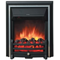 decor electric fireplace - 28 images - decor electric ...