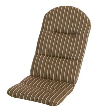 Buyers Choice Phat Tommy Outdoor Sunbrella Adirondack ...