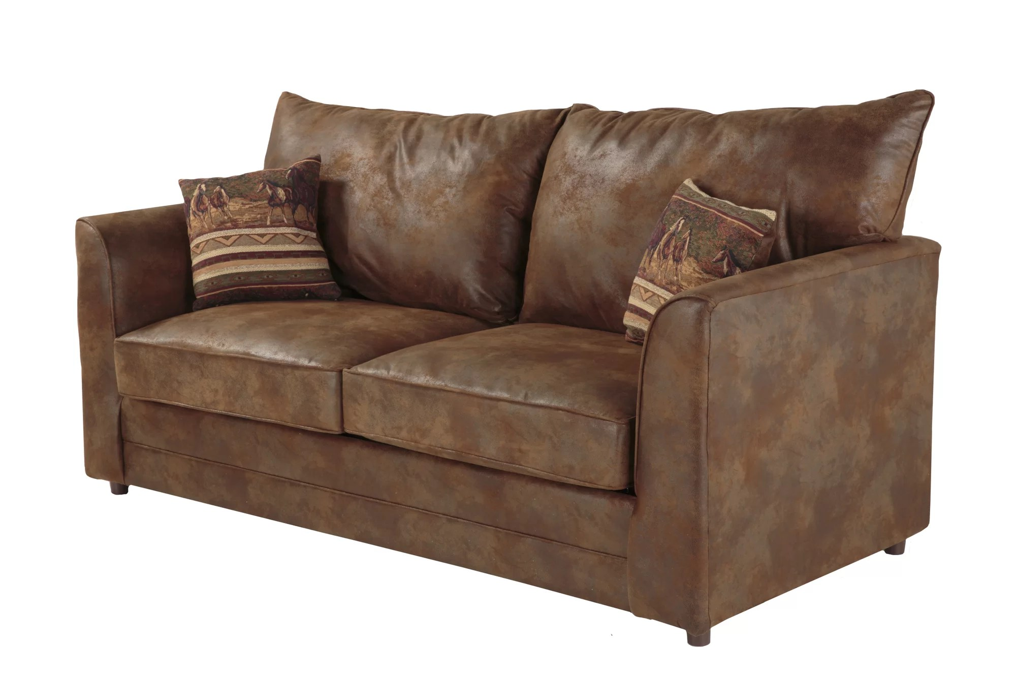 american sofa sleeper chelsea vs man u score furniture classics palomino ebay
