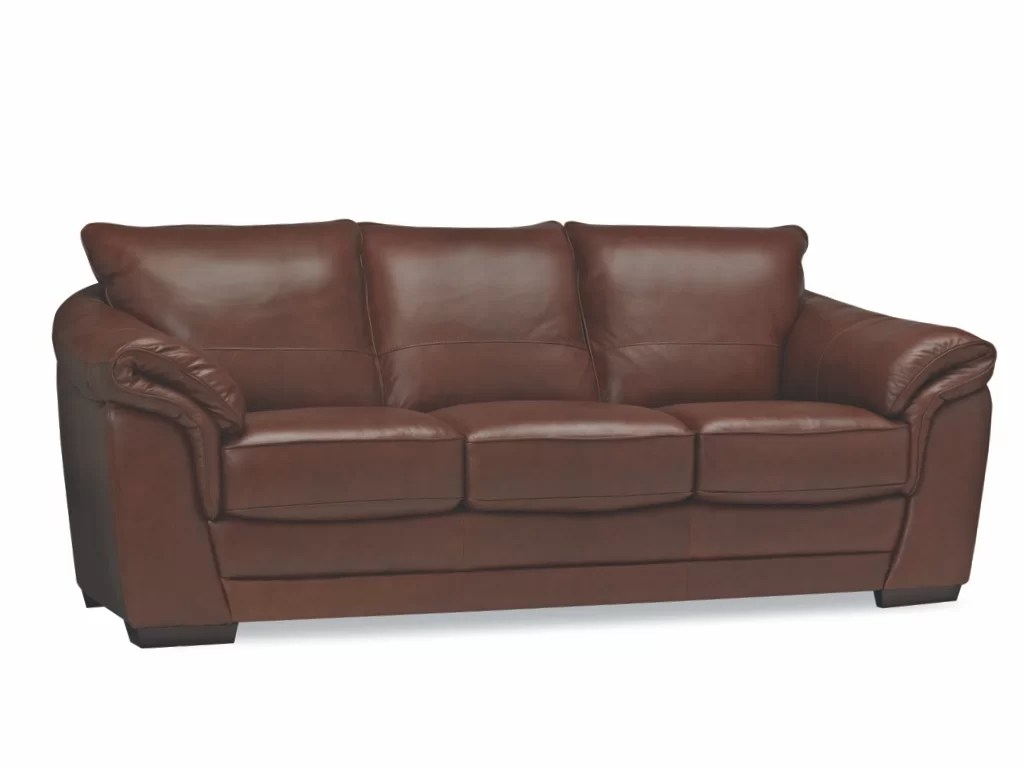 ebay sofas for sale leather floor sofa ikea to go anderson