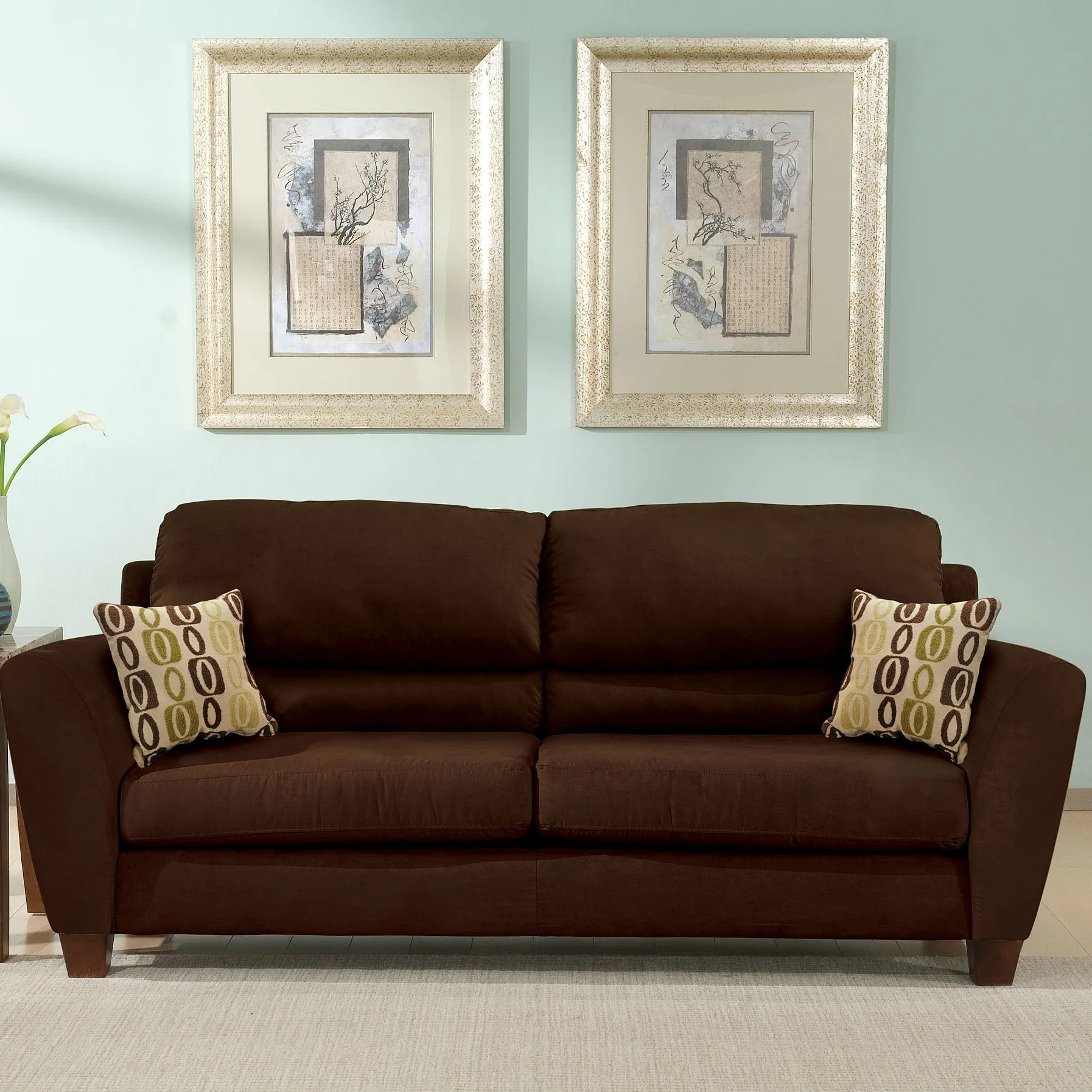 build your own sofa online suede leather cleaning design uk