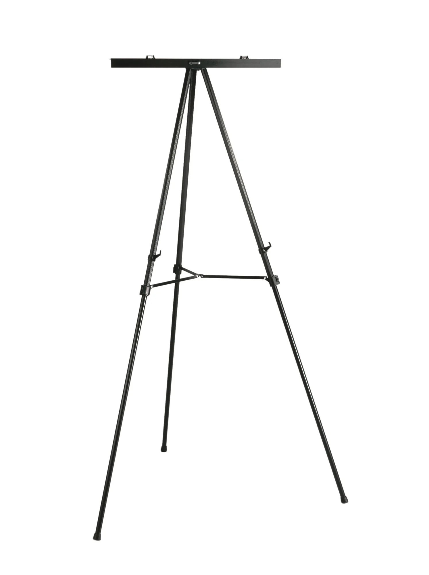 Studio Designs Adjustable Tripod Easel