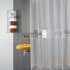 Kitchen Curtain Fabric For Sale Solid Wood Shaker Cabinets Shower Lace Classifieds