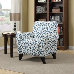 Zahara Swivel Chair Cover Hire Newcastle Upon Tyne Handy Living Sasha Arm Ebay