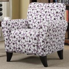 Zahara Swivel Chair Carlo Di Carli Dining Chairs Handy Living Sasha Arm Ebay