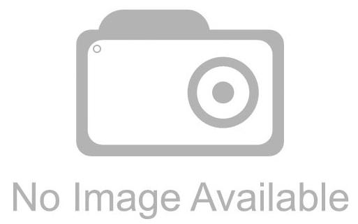 Maytex - 4100705Deni - Stretch Twill Wing Chair Slipcover in Denim