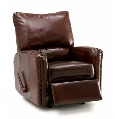 Recliner Chairslafer Reclining Chairs Ikea Bedroom Furniture