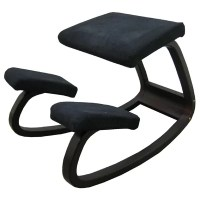 kneeling chair ikea - DriverLayer Search Engine