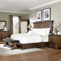 bernhardt bedroom sets - 28 images - bernhardt bedroom ...