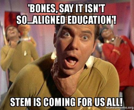 bones-say-it