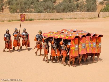 roman-army-testudo-formation