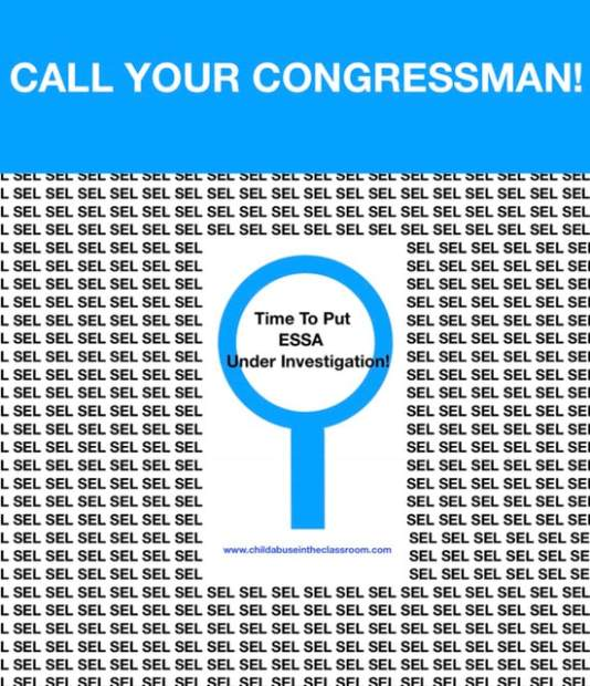 call-ur-congressman_orig