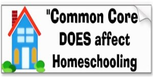 CC impacts ALL educational choices, don't be fooled!