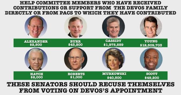 conflicted-help-committee-members