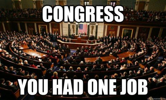 congressjob