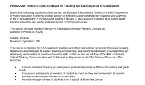http://www.ncpublicschools.org/docs/homebase/updates/biweekly/2015/20150108.pdf