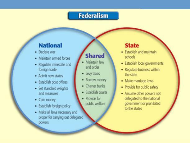 dualfederalism