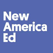 If you don't New America Ed Central, you need to!