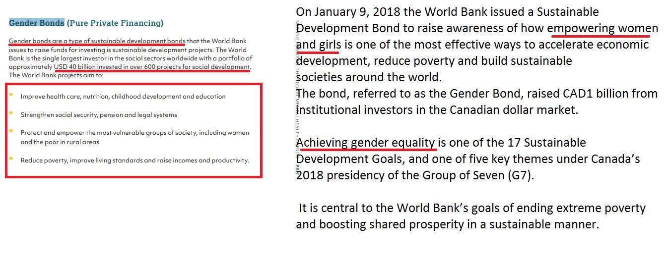 genderbond.jpg