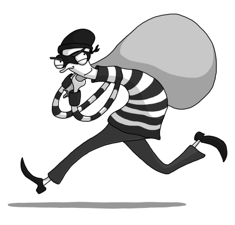 kisspng-bank-robbery-crime-clip-art-bank-robber-cliparts-5a8a0d587fa600.3009802115189968245229