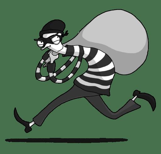 kisspng-bank-robbery-crime-clip-art-bank-robber-cliparts-5a8a0d587fa600.3009802115189968245229